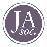Jane Austen Society Annual General Meeting 2021
