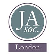 London Branch Meeting